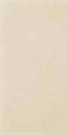 Intero Beige satyna 29,8 x 59,8