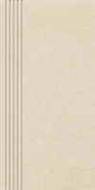Intero Beige stopnica 29,8 x 59,8 satyna