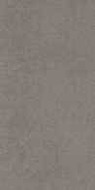 Intero Grys satyna 29,8 x 59,8