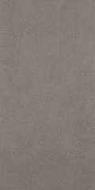 Intero Grys satyna 59,8 X 119,8