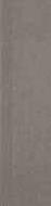 Intero Grys stopnica 29,8 X 119,8 satyna