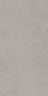 Intero Silver satyna 29,8 x 59,8