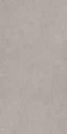 Intero Silver satyna 44,8 X 89,8
