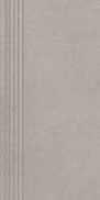 Intero Silver stopnica 29,8 x 59,8 satyna