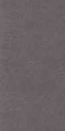 Intero Grafit satyna 44,8 X 89,8