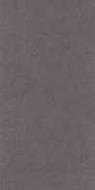 Intero Grafit satyna 59,8 X 119,8