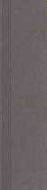 Intero Grafit stopnica 29,8 X 119,8 Satyna