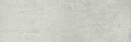Scratch bianco 247x750