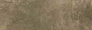 Scratch brown 247x750