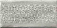 Moli Bianco inserto A strukturalne 9,8 x 19,8