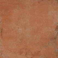 Siena DAR44665 45 x 45 cm
