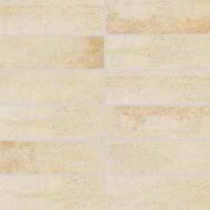 dekor Rako Siena DDP44663 45 x 45 cm