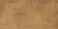 Siena DARPP664 22,5 x 45 cm