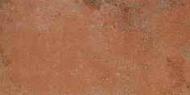 Siena DARPP665 22,5 x 45 cm