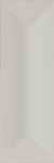 Favaro Grys struktura połysk 9,8 x 29,8