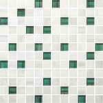 laterizio grys mozaika cieta 298x298