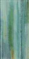 laterizio inserto szklane A 30x60