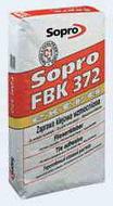 Sopro FBK 372 extra 25 кг