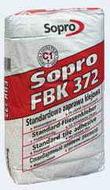 Sopro FBK 372 25 кг