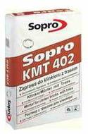 Sopro KMT 402 25 кг