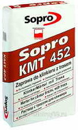 Sopro КМТ 452 25 кг