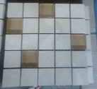 Penelopa Beige mix mozaika 30 x 30
