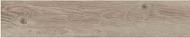 Laroya desert 900x175x8 mm