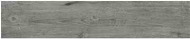 Laroya gris 900x175x8 mm