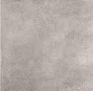 Lukka gris