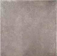 Montego dust