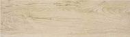 Mustiq beige 600x175х8mm
