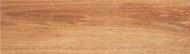 Mustiq brown 600x175х8mm