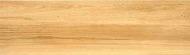 Mustiq desert 600x175х8mm