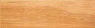 Mustiq honey 600x175х8mm