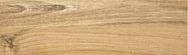 Lussaca sabbia 600x175x8 mm