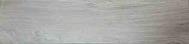 Nicea Grey 15,5x62
