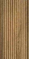 Rubra wood str 298 x 598 mm