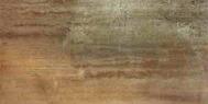 Rush WAKV4519 30x60 cm