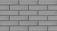 Foggia gris 245x65x8 mm