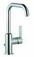 змішувач для кухні Kludi Logo 370230575