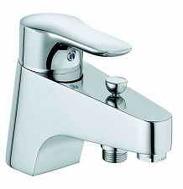 змішувач для ванни Kludi Objekta 326850575