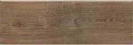 Ashwood braz ash 04 20x60