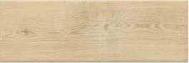 Ashwood bez ash 03 20x60