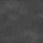Spargo grafit 40x40 cm