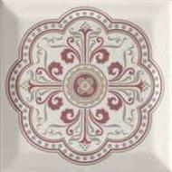 Forcados Grys dekor G 9,8x9,8