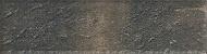 Scandiano Brown plytka bazowa strukturalna 66x245x11