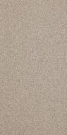 Sand mocca 29,8x59,8
