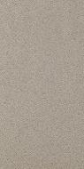 Sand grys 29,8x59,8