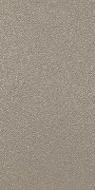 Sand grafit 29,8x59,8