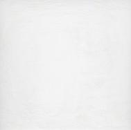 Ardesia Bianco 59,4x59,4